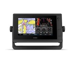 GPSMAP Plus Series garmin gpsmap 742 plus