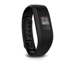 Garmin Vivofit3 garmin vivofit 3 black regular worldwide