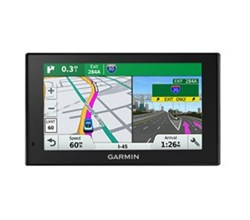 Garmin Drive Assist Series garmin driveassist 51lmthd north america
