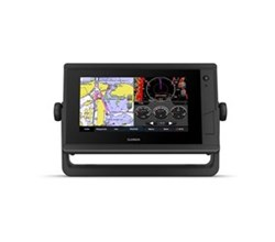 GPSMAP Plus Series garmin gpsmap 722 plus
