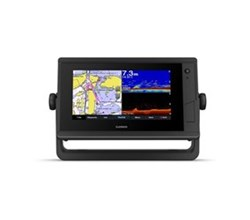 GPSMAP Plus Series garmin gpsmap 722xs plus