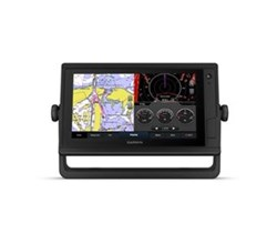 GPSMAP Plus Series garmin gpsmap 922 plus