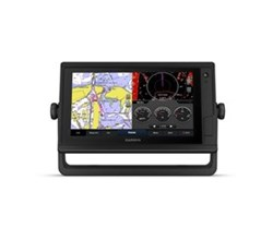 GPSMAP Plus Series garmin gpsmap 942 plus