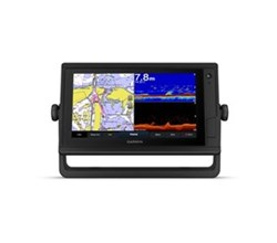 GPSMAP Plus Series garmin gpsmap 922xs plus