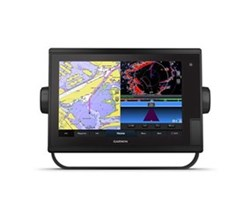 GPSMAP Plus Series garmin gpsmap 1222 plus