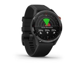 Golf GPS garmin approach s62 bundle