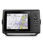 Garmin GPSMAP 840xs Combo No Transducer Garmin GPSMAP 840xs Combo - No
