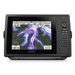 Garmin GPSMAP 1020 Garmin GPSMAP 1020 GPS Chartplotter with Worldwide
