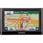Garmin Nuvi56LM 5 Inch GPS with Lifetime Map Updates