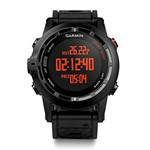 Garmin Fenix2 Multisport Gps Watch