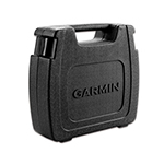Garmin 010-12042-00 Carrying Case
