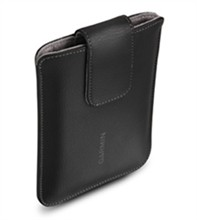 Cases for 6.0 Garmin GPS garmin 010 12101 00