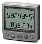 Garmin 22117-6 Nexus Nx2 Gps Navigator Instrument