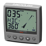 Garmin 22117-5 Nexus NX2 Compass Instrument
