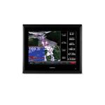 Garmin 010-01021-00 Marine Monitor