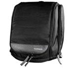 Garmin 010-11849-00 Portable Echo Kit