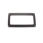 Garmin 010-11200-00 Flush Mount Gasket