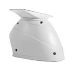 Garmin 010-00739-00 xHD Marine Radar Pedestal