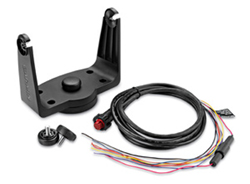 Shop By Series Accessories for Garmin GPSMAP 500 500xs garmin 010 11968 00