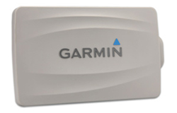 Shop By Series Accessories for Garmin GPSMAP 700 700xs garmin 010 11972 00