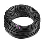 Garmin 010-12117-05 Mast Cable