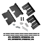 Garmin 010-12018-02 Flat Mount Kit