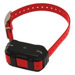 Garmin 010-01209-00 Dog Device