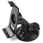 Garmin 010-10936-03 Suction Cup Mount 87759-5
