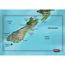 Garmin Australia BlueChart Water Maps garmin 010 c0875 00