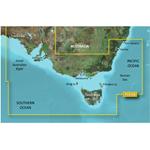 Garmin 010-c0873-00 Navigational Software