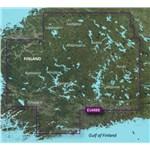 Garmin 010-c0832-00 Navigational Software