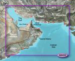 Garmin 010-c0758-00 Navigational Software