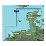 Garmin 010-c0776-00 Navigational Software