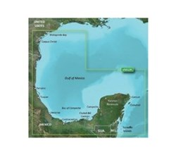Garmin East Coast United States BlueChart Water Maps garmin bluechart g3   hxus032r