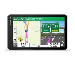 Garmin Trucking GPS Systems garmin dezl otr700