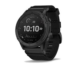 Garmin Tactical Watches garmin tactix delta solar edition 010 02357 10