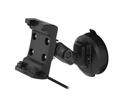 Accessory Kits for Garmin Outdoor garmin suction cup mount with speaker