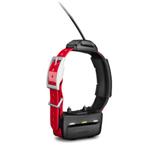 Garmin TT15 Dog Collar (010-01041-80) TT 15 GPS Dog Device