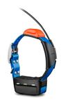 Garmin T5 Dog Collar (010-01041-70) T 5 GPS Dog Device