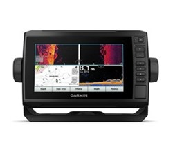 echoMAP UHD Series garmin echomap uhd 72sv with worldwide basemap