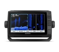EchoMAP Series garmin echomap uhd 94sv with us bluechart g3