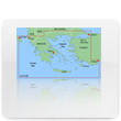 Garmin Europe Bluechart Water Maps Garmin Europe Bluechart Water Maps Turkey Bluechart Maps
