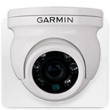 Shop By Series Shop By Series Accessories for Garmin GPSMAP 1000 1000xs