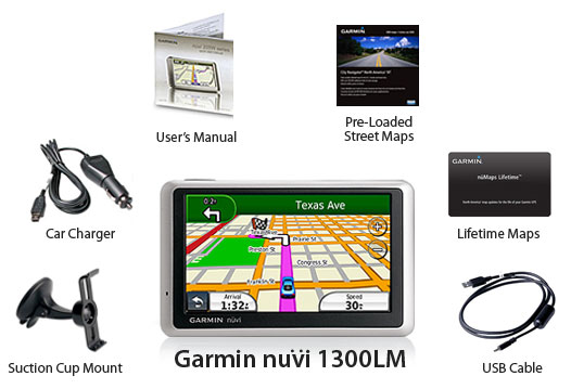 Nuvi-1300LM Garmin Nuvi Map Update Free on garmin free lifetime map updates, garmin 1450 map updates free, garmin nuvi 660 map updates free,
