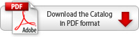 Garmin PDF Download