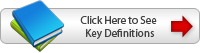 Garmin Key Definitions